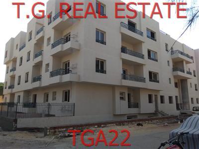 TGA22
