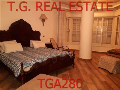 TGA280-502885639