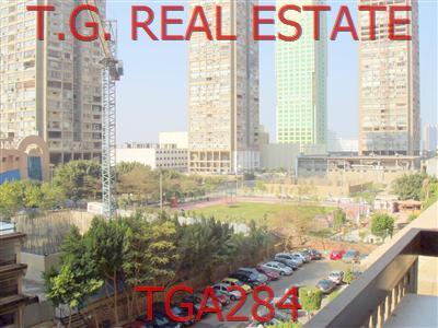 TGA284-947918749