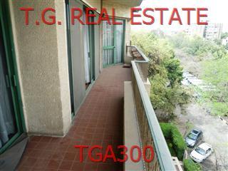 TGA300-2001490805