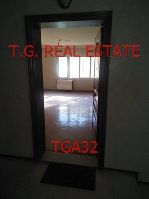 TGA32