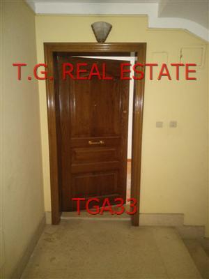 TGA33-1086574845