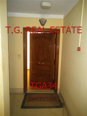 TGA34