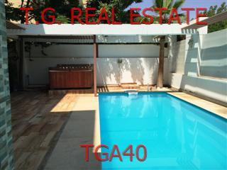 TGA40