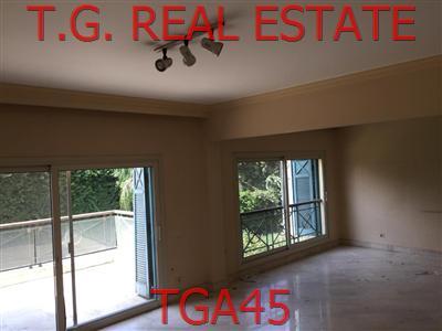 TGA45-1356404502
