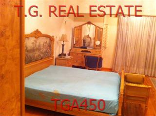 TGA450-1600025198