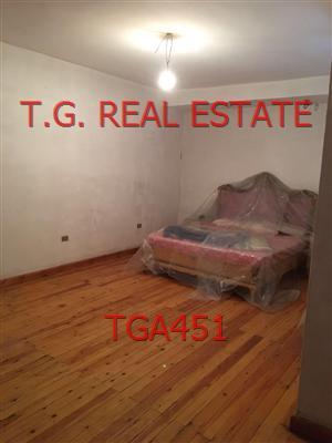 TGA451-170599086