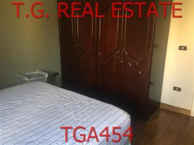 TGA454-561592042