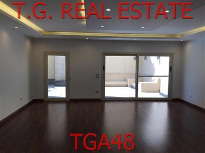 TGA48