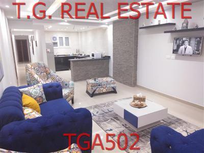 TGA502-1426863259