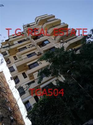 TGA504-389260481