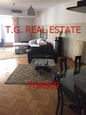 TGA509-1015379558