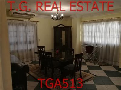 TGA513-286586778