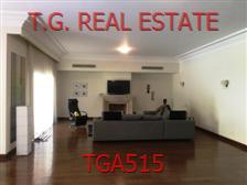 TGA515-839365450