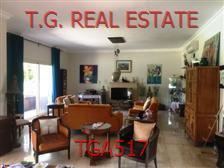 TGA517-1630316799