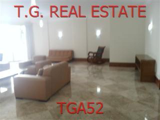 TGA52