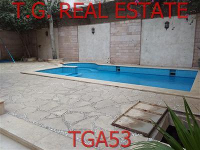TGA53