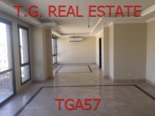 TGA57
