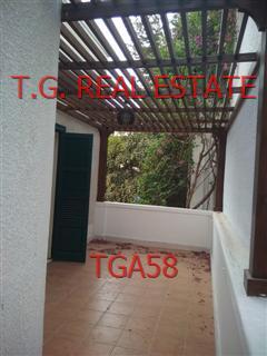 TGA58