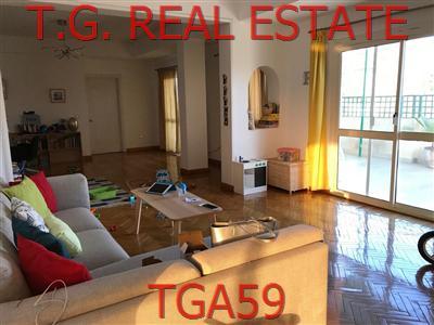 TGA59