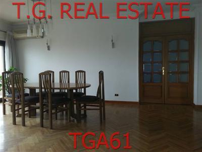 TGA61