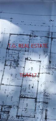TGA617-667424665
