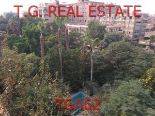 TGA62
