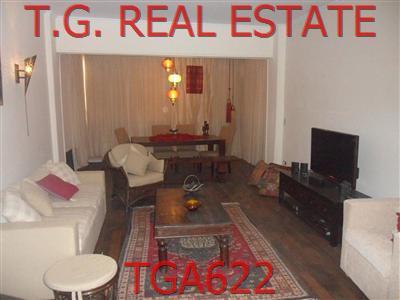 TGA622-584123628
