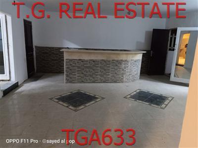 TGA633-1820354402