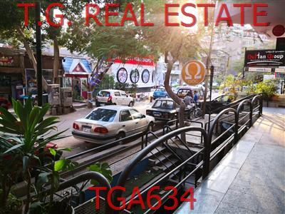 TGA634-180905076