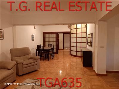TGA635-448799829