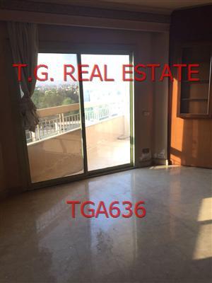 TGA636-1620725567