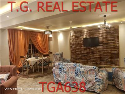 TGA638-1101327820