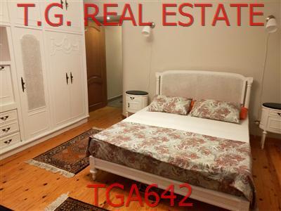 TGA642-463221242