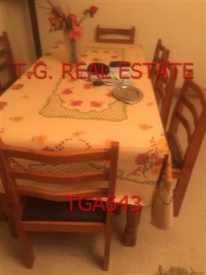 TGA643-830978019