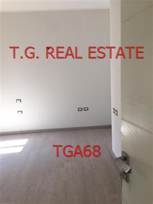 TGA68