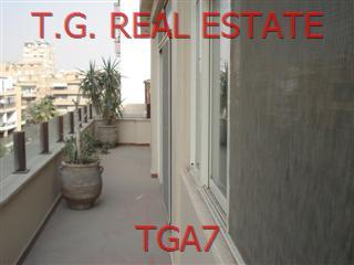 TGA7-1339155752