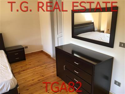 TGA82